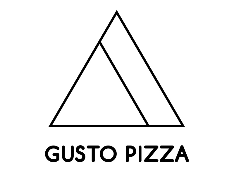 Gusto Pizza